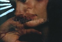 Light Pollution &#8211; Apparitions