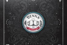 Venna &#8211; Third Generation Hymnal