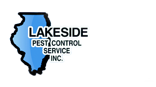 Lakeside Pest Control